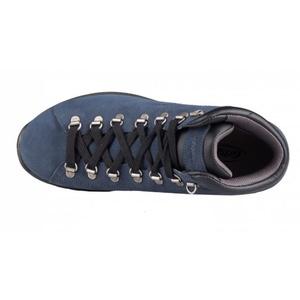 Schuhe Grisport Cristina 97, Grisport