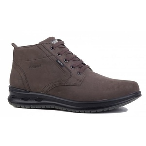 Schuhe Grisport Luca 40, Grisport