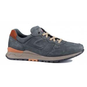 Schuhe Grisport Roberto, Grisport
