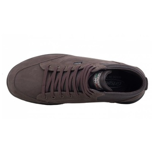 Schuhe Grisport Fabio 40, Grisport