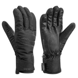 Handschuhe LEKI APIC GTX Lady 640830201, Leki