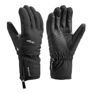 Handschuhe LEKI Shape S Lady 640828201, Leki