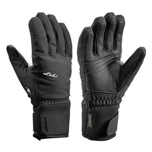 Handschuhe LEKI Shape Flex S GTX Lady 640826201, Leki