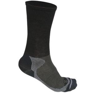 Socken Lorpen Linear antibakteriell, Lorpen