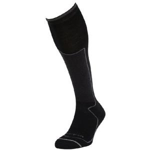 Socken Lorpen TRI-LAYER® Superlight, Lorpen