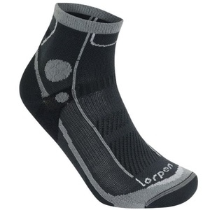 Socken Lorpen Trail Runnig Light Men (X3LM17), Lorpen