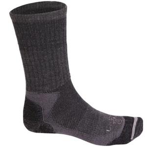 Socken Lorpen Trekking antibakteriell, Lorpen