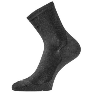 Socken Lasting GFB-PLE, Lasting