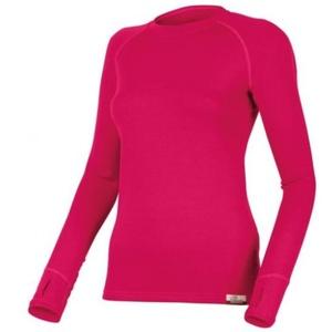Damen Merino T-Shirt Lasting Lena 4747, Lasting