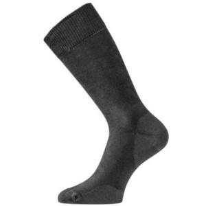 Socken Lasting PLF, Lasting