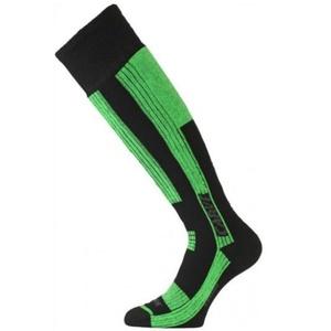 Socken Lasting SKG 906, Lasting