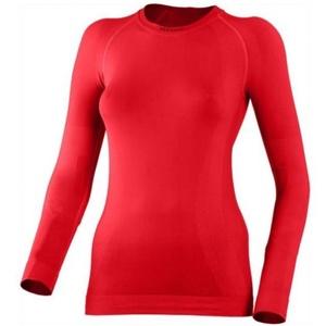 Damen Thermo T-Shirt Lasting Tasa 3636 red, Lasting