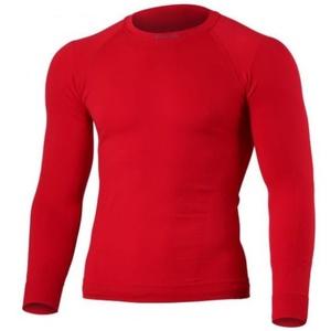 Herren Thermo T-Shirt Lasting Thor 6001 green, Lasting