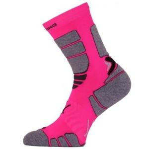Baumwolle Socken Lasting ILR 408, Lasting