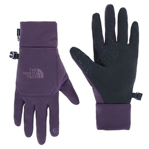 Handschuhe The North Face W Etip Handschuh A7LP374, The North Face