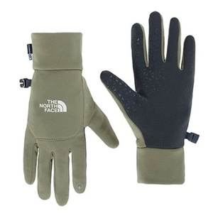 Handschuhe The North Face W Etip Handschuh A7LP7D6, The North Face