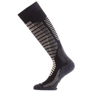 Socken Lasting SWR-907, Lasting
