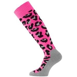 Socken Lasting STR-489, Lasting