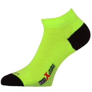 Socken Lasting RXS-109, Lasting