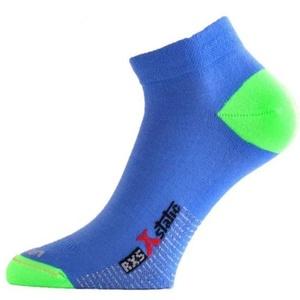 Socken Lasting RXS-506, Lasting