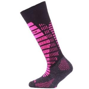 Socken Lasting SJR-904, Lasting