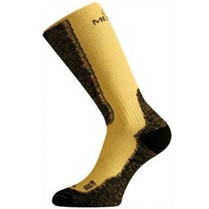 Socken Lasting WSM-640, Lasting
