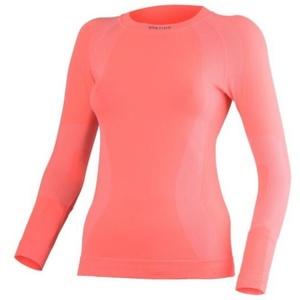 Damen Thermo T-Shirt Lasting Tasa 2001 lachs, Lasting