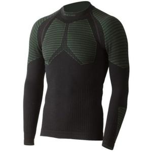 Herren Thermo T-Shirt Lasting WEROLO-9060, Lasting