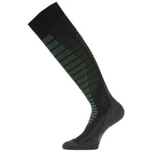 Socken Lasting SWR-906, Lasting