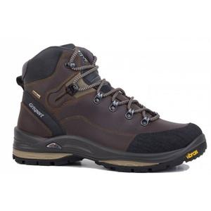 Schuhe Grisport robust 40 13505-40, Grisport