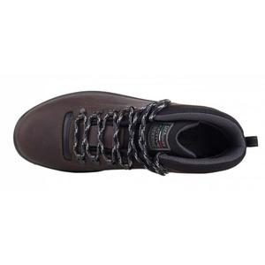 Schuhe Grisport Apollo 13205-40, Grisport