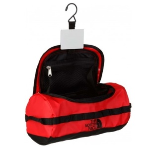 Kosmetiktasche The North Face BASE CAMP TRAVEL CANISTER L A6SR682, The North Face
