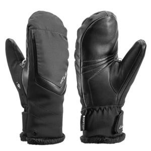 Handschuhe LEKI Stella S Lady Mitt 640824501, Leki