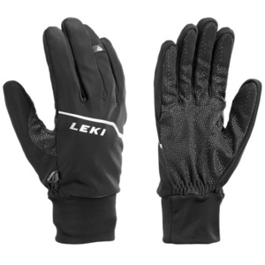 Handschuhe Leki Tour Lite 636777301, Leki