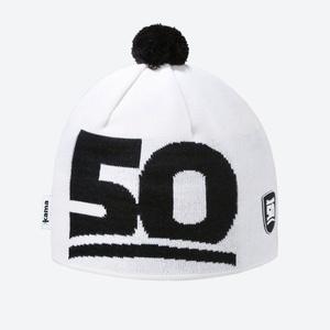 Caps Kama J50 100 white 2018, Kama