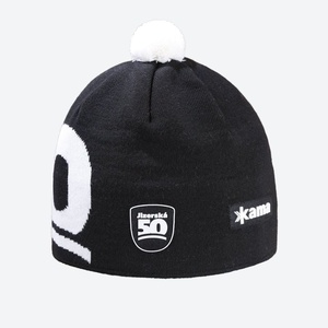 Caps Kama J50 110 black 2018, Kama