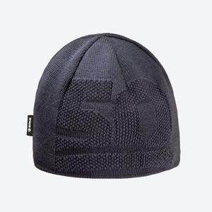 Caps Kama J50 2 110 black 2018, Kama