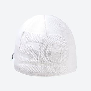 Caps Kama J50 2 100 white 2018, Kama