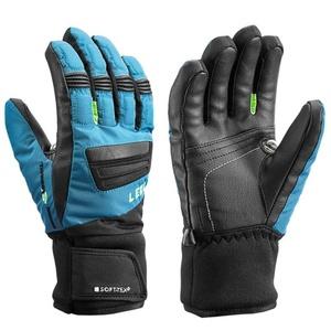 Handschuhe LEKI Orbit S Junior 640880704, Leki