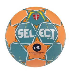 Ball Select Mundo grün Orange, Select