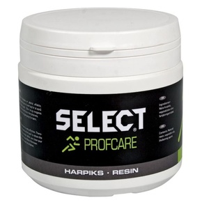 Kleber  handball Select PROFCARE Resin 100 ml transparent, Select