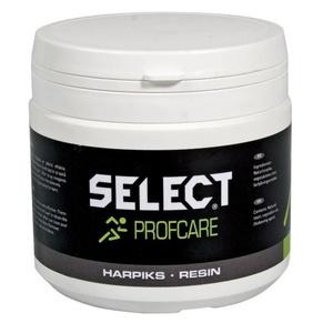 Kleber  handball Select PROFCARE Resin 100 ml transparent, Select