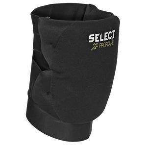 Schützer  Knie Select Knee unterstützung Volleyball 6206 black, Select