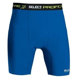 Kompression Shorts Select Compression shorts 6402 blue, Select