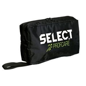 medizinische Tasche Select Medical Tasche mini mit inhalt black, Select