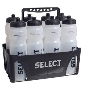 Box   Select Bottle träger Select black, Select