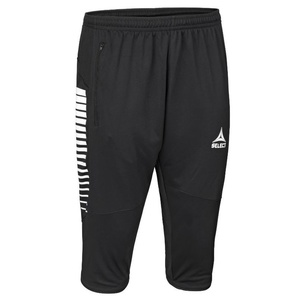 Training Shorts Select Training schlüpfer Mexico black, Select