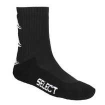 Sport- Socken Select SportS socks Ultimate black, Select