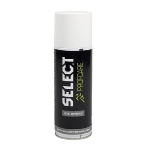 Kühl Spray Select Ice Spray transparent, Select
