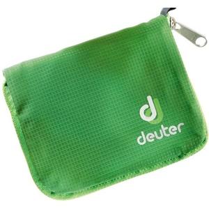 Geldbörse Deuter Zip Wallet Emerald (3942516), Deuter